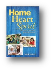 Home Heart Spirit