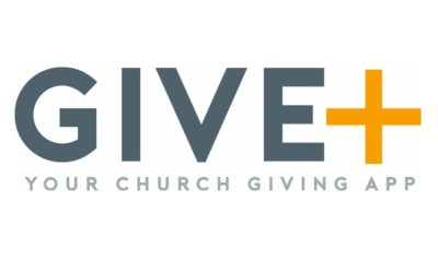 Powerful Giving with Your Smartphone