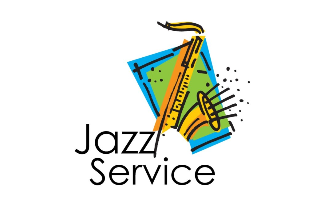 Transfiguration Sunday Jazz Services