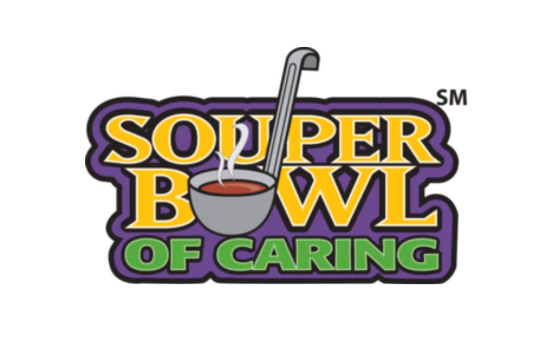 Souper Bowl Success!