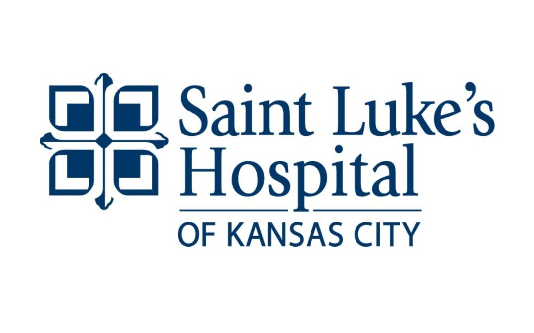 St. Luke's Hospital Needs Volunteers