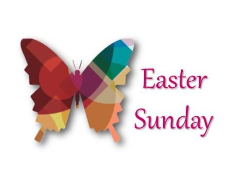The Festival of Easter