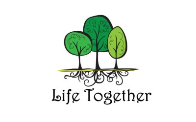 Life Together Groups!