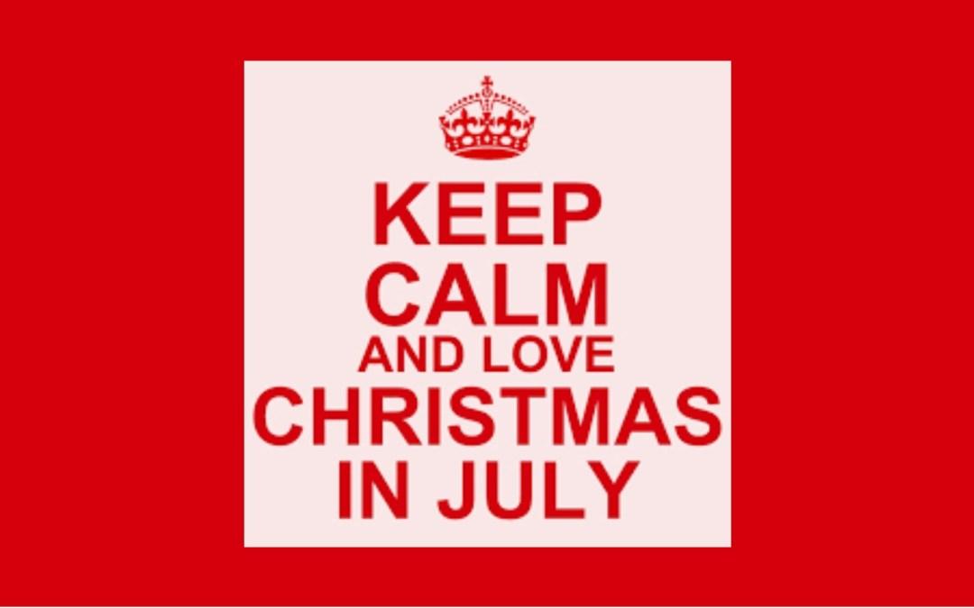 MLM Christmas Store | tlcms.org