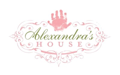 Friends of Alexandra's House Event