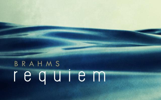 Spire Chamber Ensemble Presents: Brahms Requiem