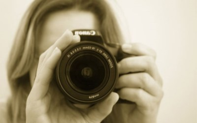 Photographers Wanted