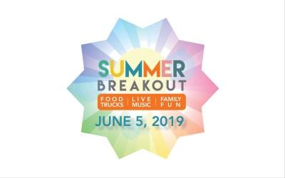 MLM Summer Breakout