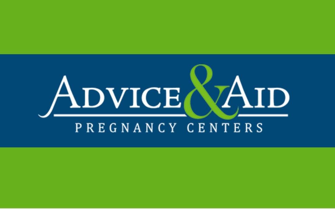 Advice & Aid Seeks Volunteers