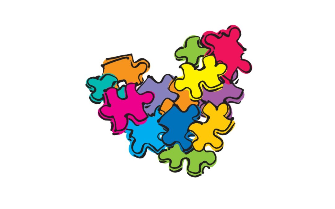 Puzzle Building Competition Rescheduled