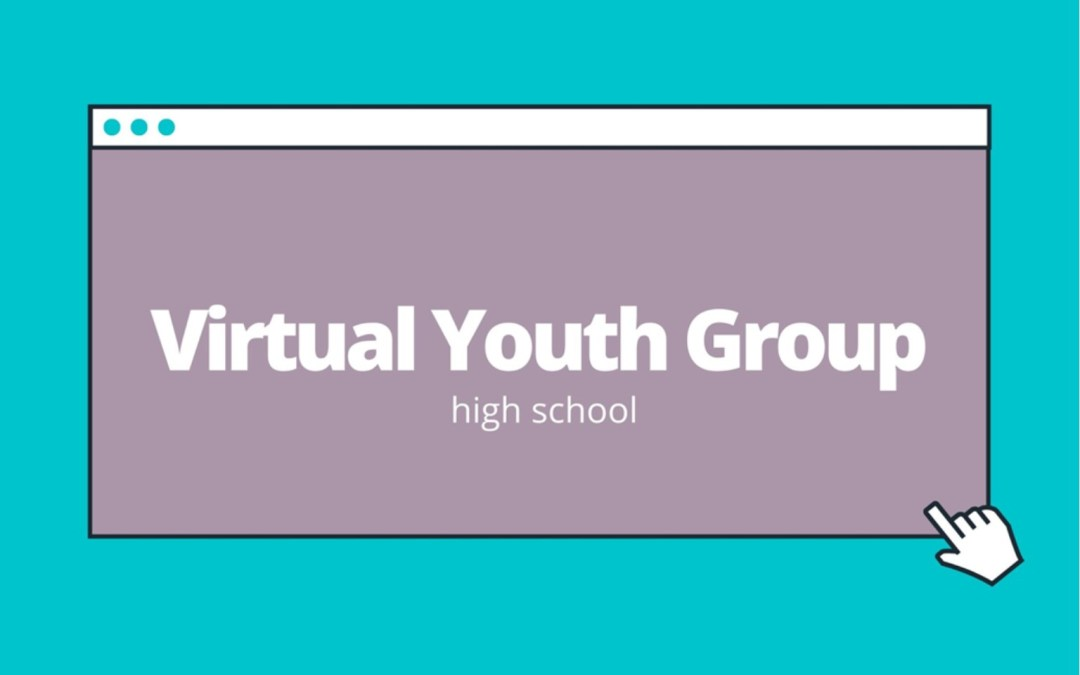 Youth News – April 3