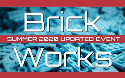 Hollis Brickworks is a GO!