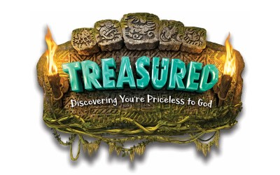 VBS Registration Is Now Open!