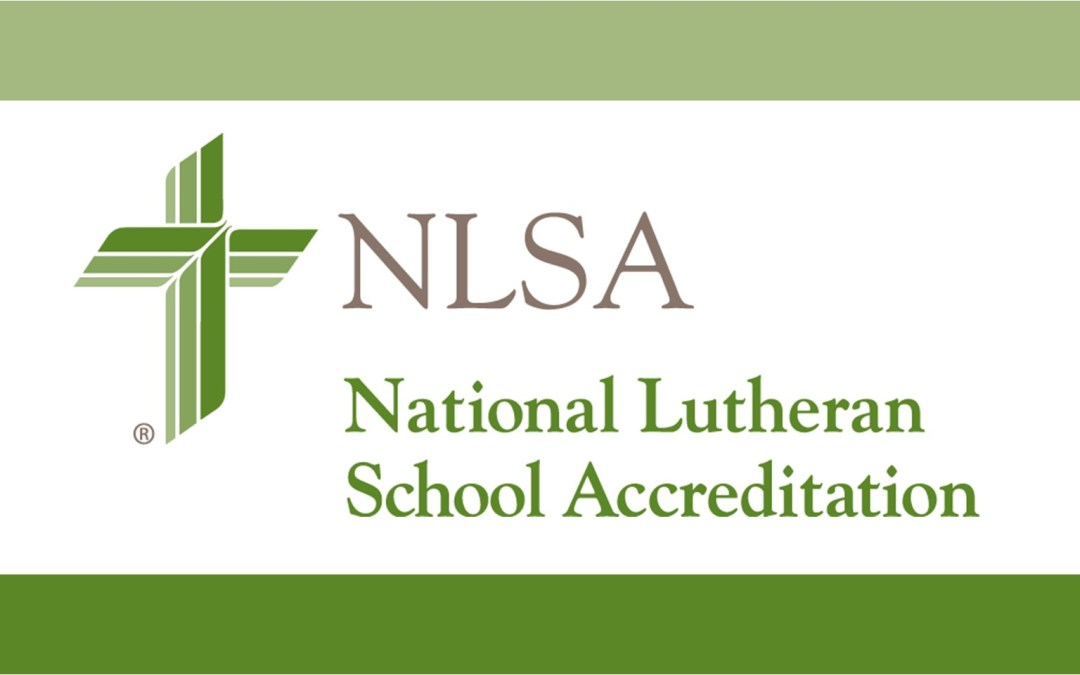 Preschool Re-accreditation Process