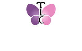 TLC Pediatrics