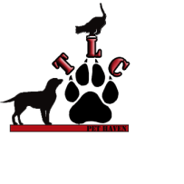 TLC Pet Haven Logo wout background
