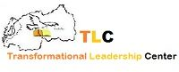 TLCRwanda