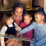 How many Childcare Careers exist in 2020 - TLC Schools TX