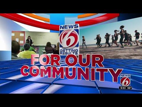 Tips For Picking The Right Daycare - TLCSchools.com Plano TX uploaded to TLCSchools.com Texas