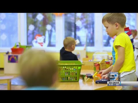 Childcare Amid Covid-19 Concerns - TLCSchools.com Plano TX, Uploaded to Category: Daycare & COVID 19. Tags: Childcare Amid Covid-19 Concerns, Abc, City, Iowa, Kcau, Local, News, Seaman, Sioux, Siouxland, Sports, Tim, Weather.