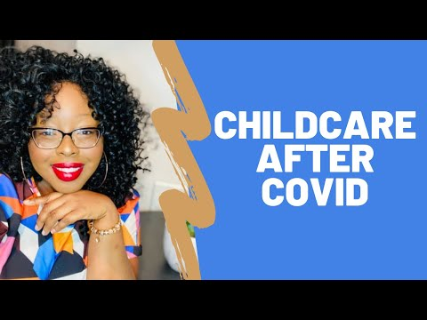 yourchildcarecoach - Childcare After Covid - TLCSchools.com, Uploaded to Category: Daycare & COVID 19. Tags: No tags.