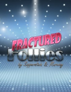 ScriptCover1024_FracturedFollies