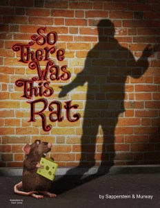 ScriptCover1024_SoThereWasThisRat