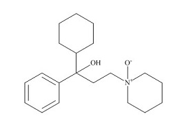 Buy Trihexyphenidyl