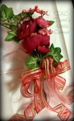 Valentine Corsages 6