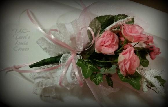 Valentine Corsages 8