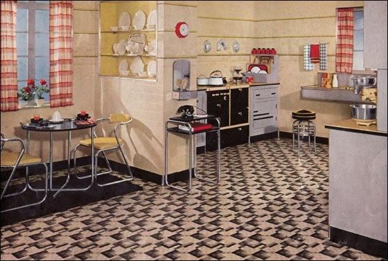 1930s-interior-design-1