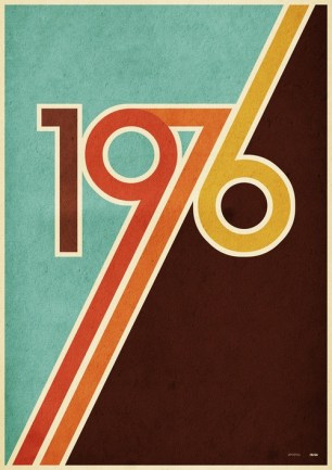 1927c1984ce0865057fab54b4faeb47c3602dbae