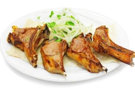 do-armenians-eat-pork