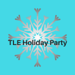 TLE Holiday Event 2019