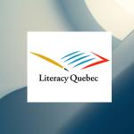 Literacy Quebec AGM 2020
