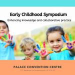 Early Childhood Symposium