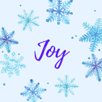 TLE Virtual Holiday Event
