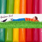 Barbara Reid | Clay Creations