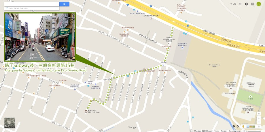 TLife_GoogleMap