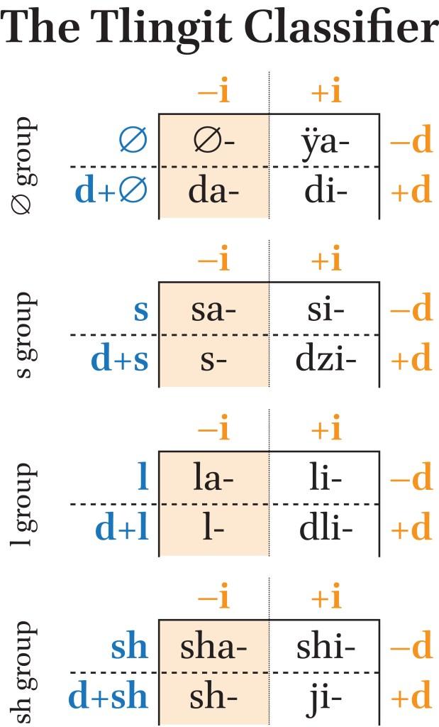 classifier-vert