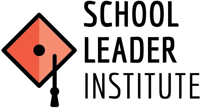 School Leader Institute Large Icon