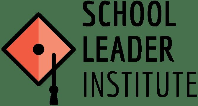 School Leader Institute Large Icon