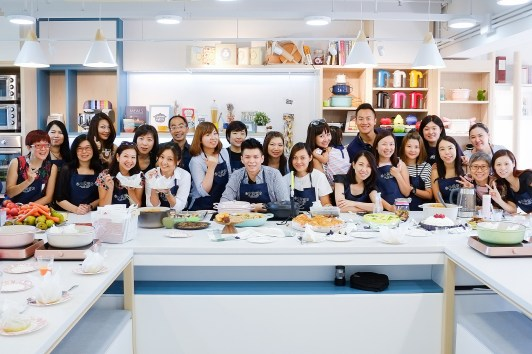 tlk_the_little_kitchen_cooking_party_14