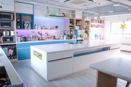 tlk_the_little_kitchen_cookery_studio_02