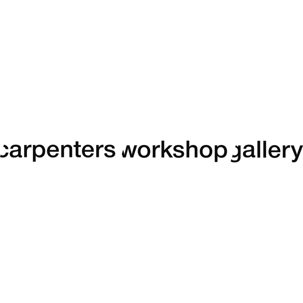 Carpenters Workshop Gallery Tlmagazine