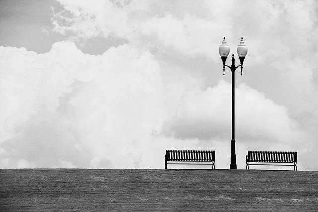 tlp madrid - La soledad del psiquiatra