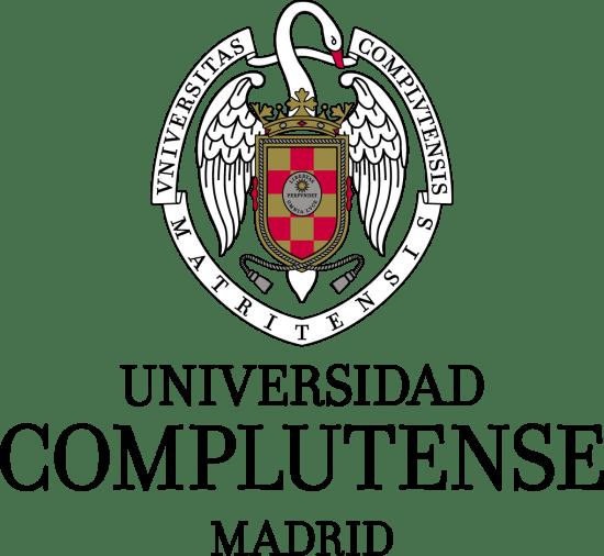 TLP Madrid organiza el primer máster de trastornos de la personalidad