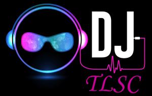 DJ-TLSC