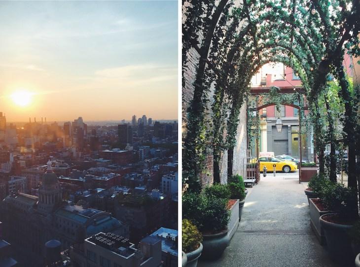 Nomo_Soho_NYC