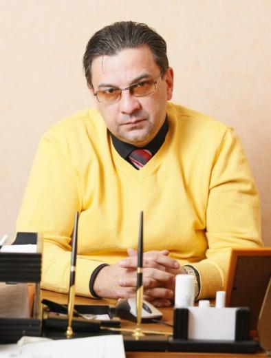 """УК """"Серебряная молния"""" может принять в управление дома от УК № 1 Тольятти"""